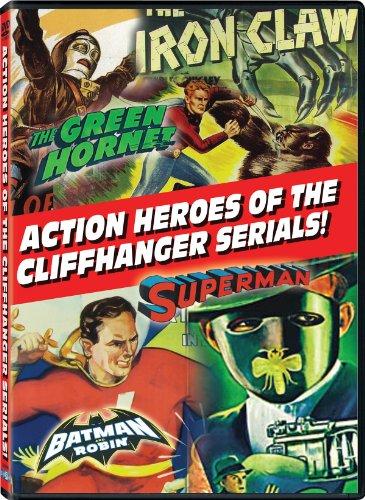 clayton dvd - 3