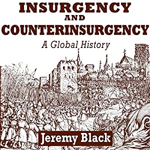 Insurgency and Counterinsurgency Audiobook