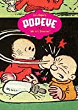 Popeye, Vol. 6: Me Li'l Swee'Pea
