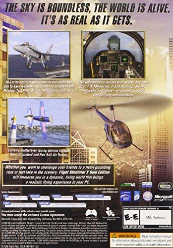 microsoft flight simulator x professional edition product key