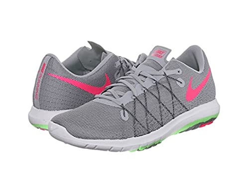 Image Unavailable. Image not available for. Color  Nike Women s Flex Fury 2  Running Shoe ... e0e1b624d8