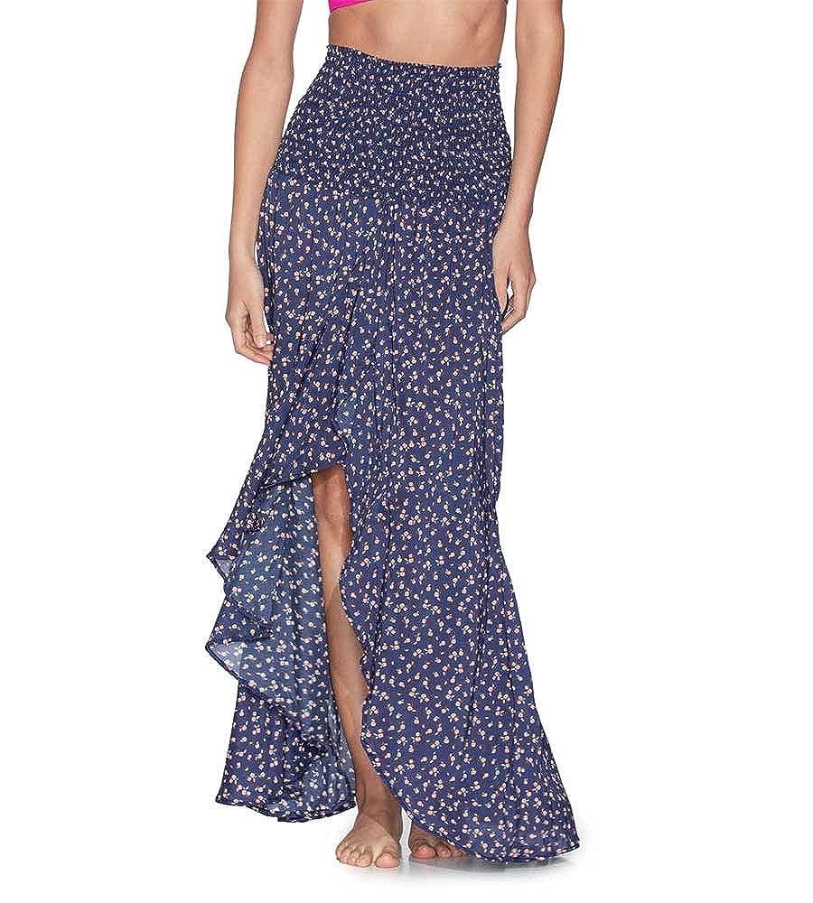 Maaji Mermaid Kisses Long Skirt