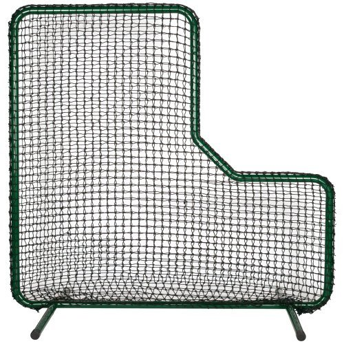 Atec Pitchers - ATEC Net Only for 7-Feet Square 1st Pitchers L Screen