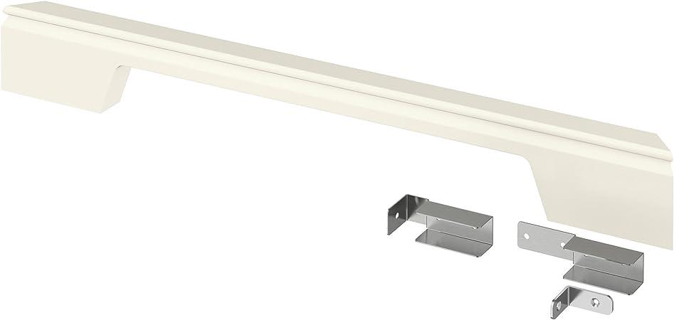 ZigZag Trading Ltd IKEA FORBATTRA - Pino Decorativo con Corte ...