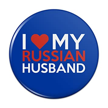 what is my love in russian