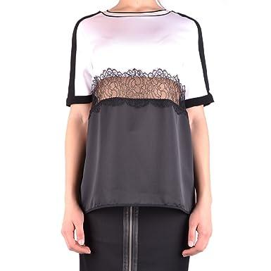 f8b33f39dc1 Pinko T-Shirt at Amazon Women's Clothing store: