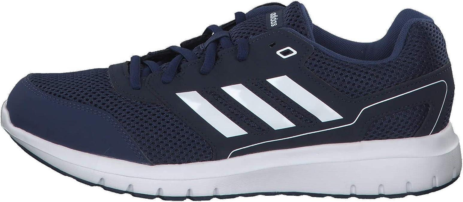 adidas Duramo Lite 2.0, Zapatillas de Running para Hombre: Amazon.es: Zapatos y complementos