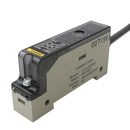 Awe Inspiring Omron Photoelectric Sensor Wiring Diagram Online Wiring Diagram Wiring Digital Resources Anistprontobusorg