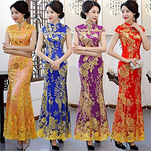 Schlauch Drasawee Gold Damen Kleid Damen Drasawee Unx1a8qZ