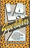 L. A. Superlatives, Roy Kammerman, 0446347299