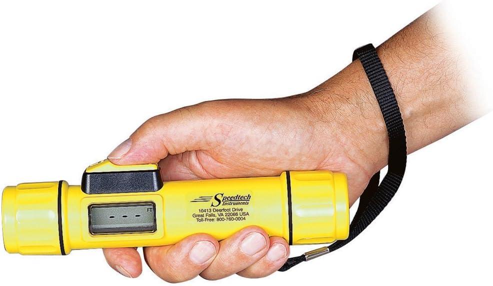 Speedtech Depthmate Portable Sounder