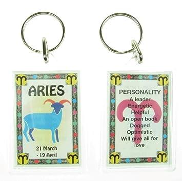 Maaria B's Accessories Novelty Zodiac Horoscope Star Sign