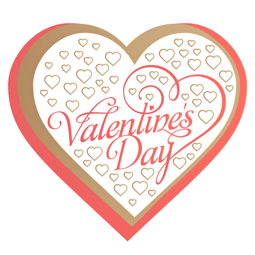 Valentine s Day Special - Ideas Valentinesday