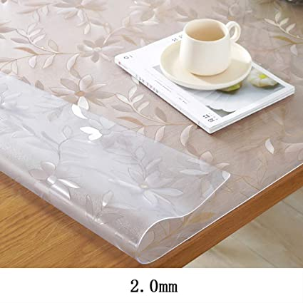 225 & Amazon.com: Pvc Waterproof Oilproof Tablecloth Dining table Wipe ...