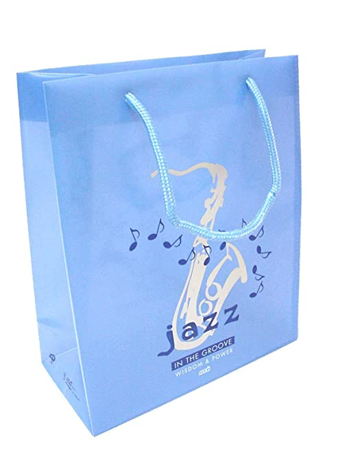WORKING HOUSE (Regalo / Bolsas Papel) Bolsa PLASTICO PVC ...