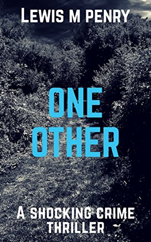 One Other: A shocking crime thriller that you won