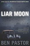 Liar Moon (Martin Bora Book 2)