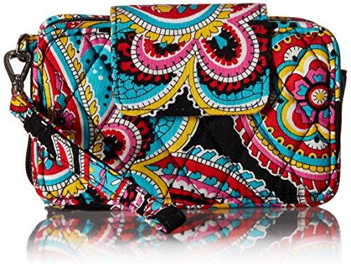 vera-bradley-smartphone-wristlet-20-wallet-parisian-paisley-one-size