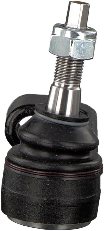 Febi-Bilstein 41102 Rotule de barre de connexion