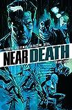 Near Death Volume 3
