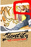 Identity: from a Different Breed, Byron Fields, 1492756229