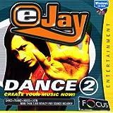 Dance eJay 2