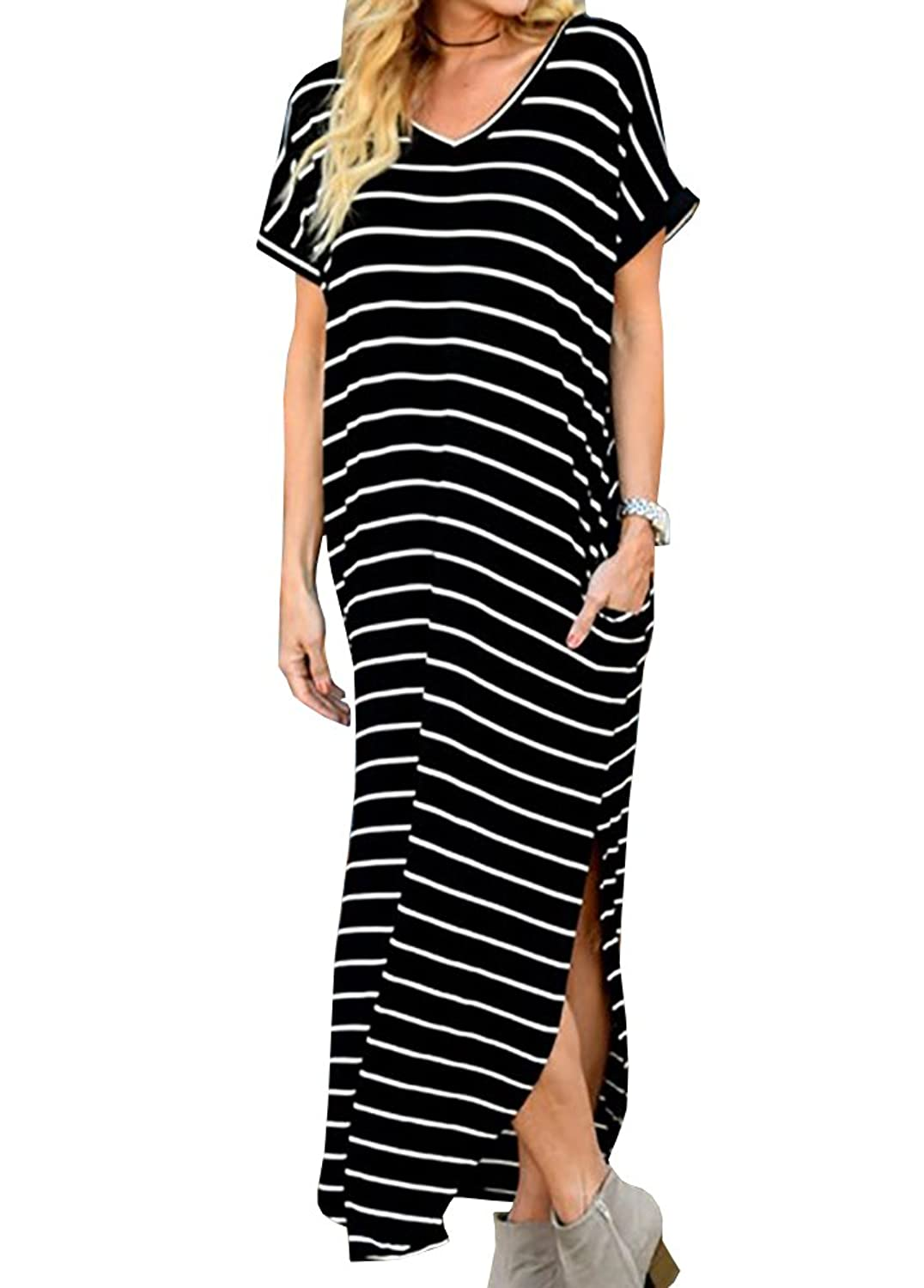 Dresses New Ladies Solid Color Button Lapel Drawstring Straps Long Sleeve Cotton And Linen Mini Dress Comfortable Summer Dresses Casual