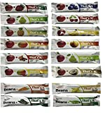 That's it Veggie New and Old Flavors Mix of 16