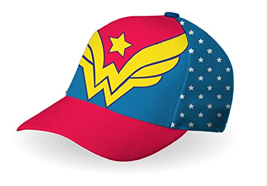 ac dc baseball cap comics girl wonder woman size hat washington nationals caps