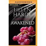 Awakened (The Steel Brothers Saga, 16)