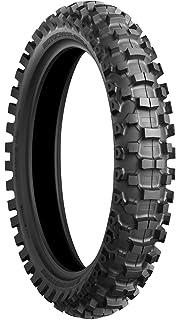 90//100-14 Rear  Motocross Tires Dunlop MX33 Geomax Tire Set 70//100-17 Front