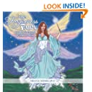 The Forgiveness Fairy: Sharing the Light of Forgiveness