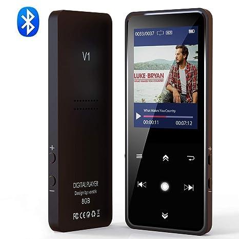 Mp3-player Multi Funktionale Auto Mp3 Bluetooth Lade Musik-player Unterstützung Tf Karte Auto Player Musik Spieler 2019 Neue Stil Tragbares Audio & Video