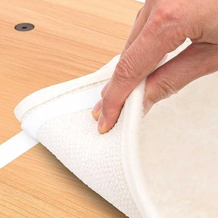 Vesper Mueble Rascador para Gatos, V-Base, Color Blanco: Amazon.es: Productos para mascotas
