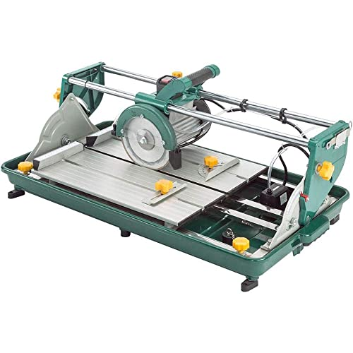 Grizzly Industrial T28360-7 Tile Saw