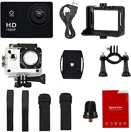 PPgejGEK SJ4000X product image 2