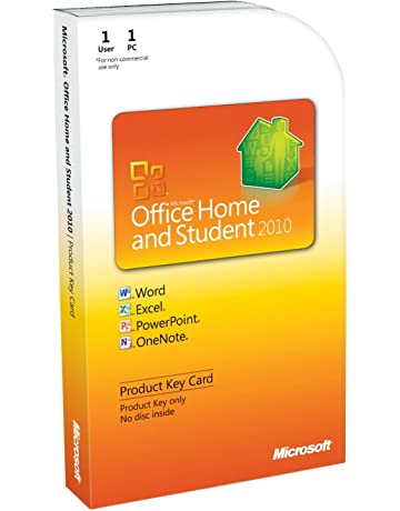 microsoft office home and student 2010 free download for windows 10