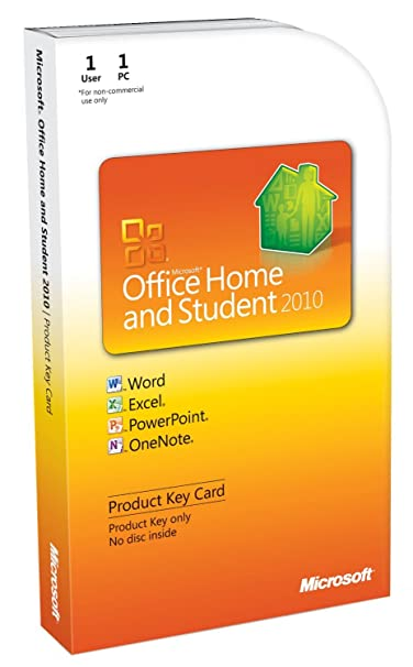 ms office 2010 product key 64 bit