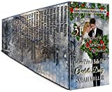 Bargain eBook - 31 Inspirational Christmas Romances