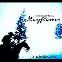 Mayflower (Andarilhos)