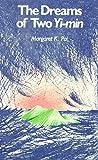 The Dreams of Two Yi-Min (Kolowalu Books)