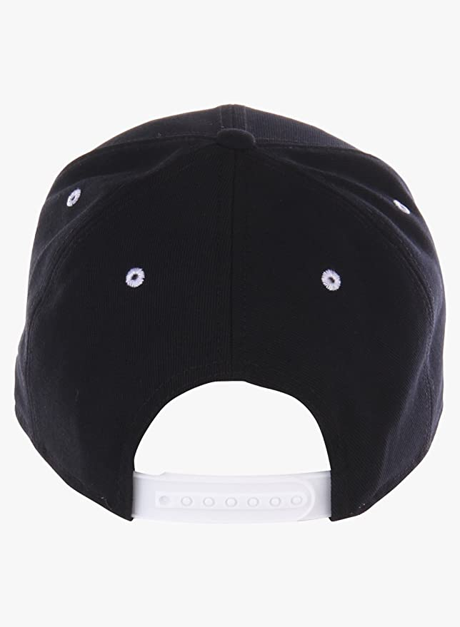 496bb00dd87 coupon buy nike neymar true cap online at low prices in india amazon.in  3dcdc
