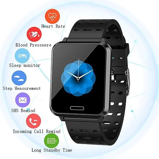 Fitness y Aviaci/ón Monitor de Ox/ígeno Bluetooth Retroalimentaci/ón de Vibraci/ón Monitor de Ox/ígeno Reporte de PC Llevable Monitor de Ritmo Card/íaco App para Android e iOS