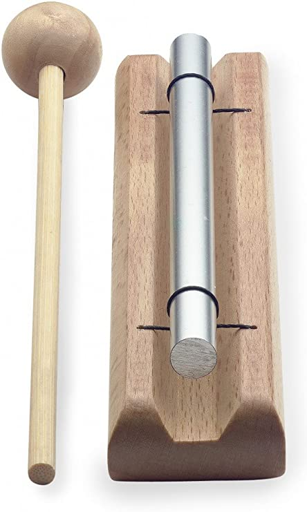 Stagg TC-1 NOTE Table Chime C