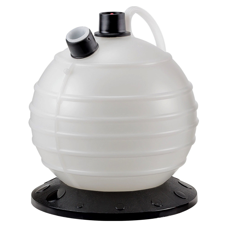 Powerbuilt 6.3Qt. (6L) Oil/Fluid Extractor - 647570 by Powerbuillt (Image #2)