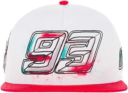 GP-Racing 93 Catalunya - Gorra: Amazon.es: Coche y moto