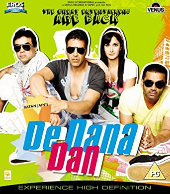 Djpunjab bollywood movies video songs