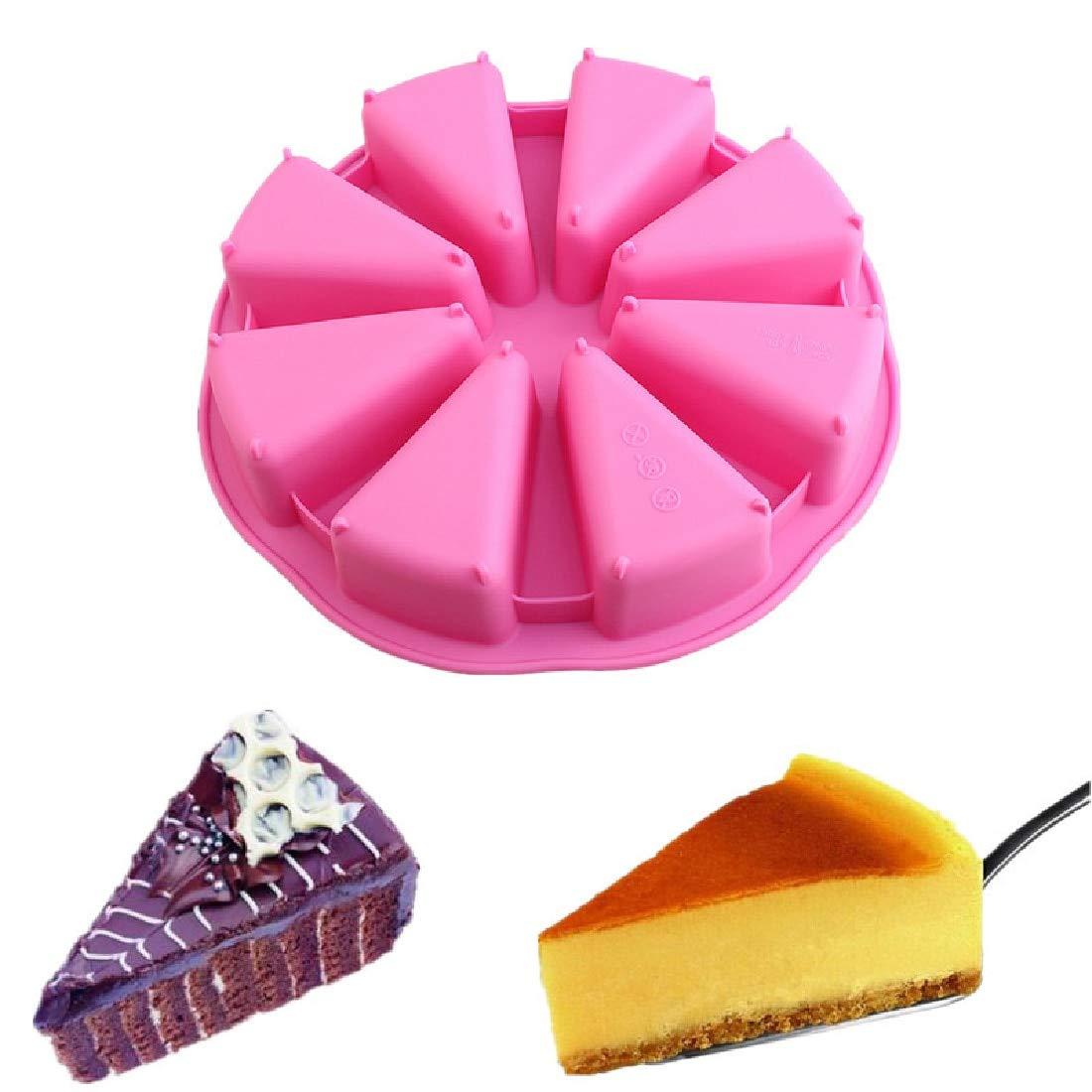 Basico Silicone Moule Forme De Tournesol Plat De Cuisson Outils De Décoration De Gâteau Chocolat Savon Moule Gâteau Pochoirs DIY Cuisine Pâtisserie Outil