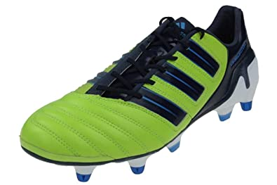 adidas chaussures foot adipower predator xtrx sg