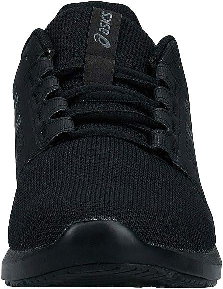 ASICS Gel-Torrance 2 1021a126-001, Zapatillas de Running para Hombre: Amazon.es: Zapatos y complementos